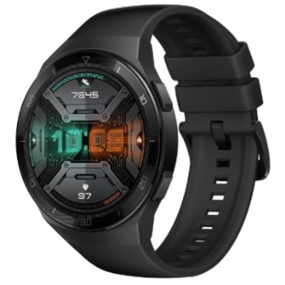 Orologi sportivi - Huawei Watch GT 2e