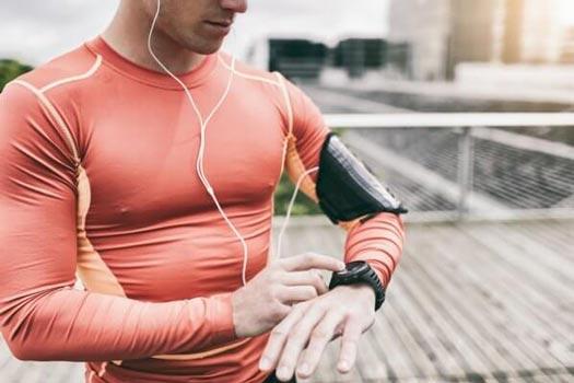 Miglior orologio fitness Connettività