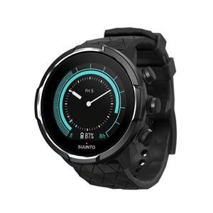 Miglior orologio fitness: Suunto-9
