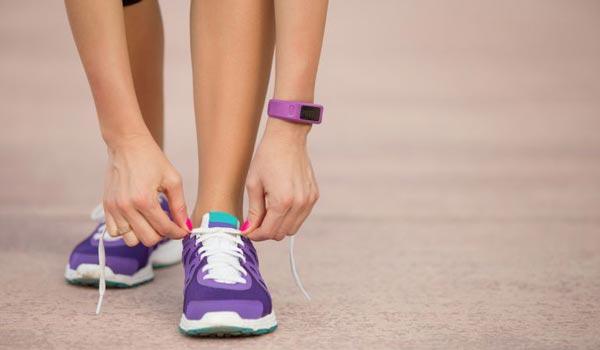 Miglior orologio fitness: caratteristiche da considerare