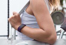 Photo of Miglior orologio fitness: i modelli perfetti per gli sportivi [classifica 2021]