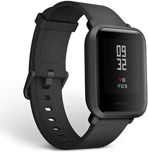 Migliori smartwatch economici: Amazfit Bip Xiaom