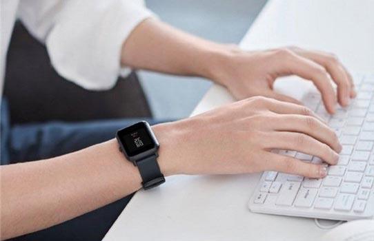 Migliori smartwatch economici: caratteristiche da considerare