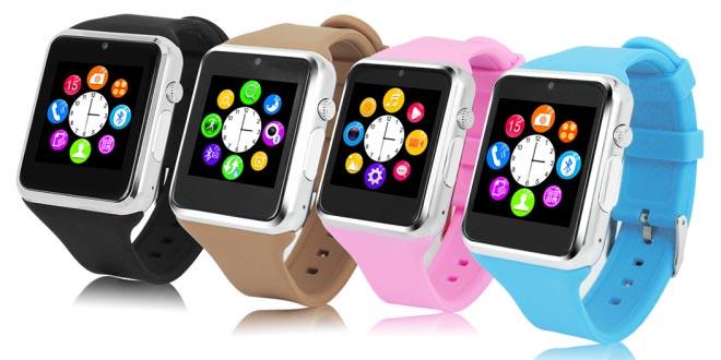 Migliori smartwatch economici: funzionalità