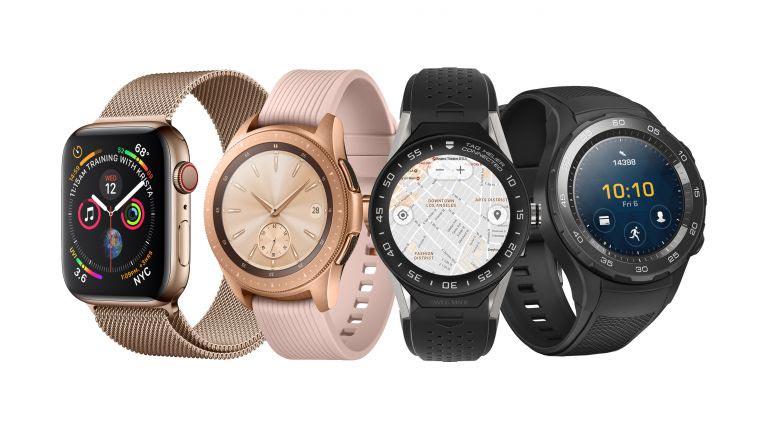 Migliori smartwatch economici: quali scegliere? [classifica 2020]