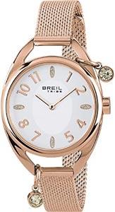 Orologi femminili più venduti: Breil Trap