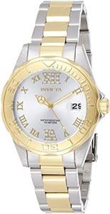 Orologi femminili più venduti: Invicta 12852