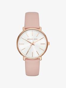 Orologi femminili più venduti: Michael Kors Pyper