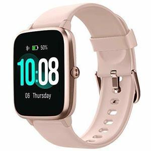 Orologi femminili più venduti: Smartwatch Grde