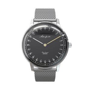 Tipologie di orologi: Orologio 24 ore