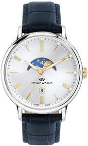 Tipologie di orologi: Orologio-fasi-lunari