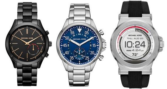 Tipologie di orologi: Quali sono i tipi di orologi?