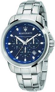Orologi Maserati opinioni: Maserati-sucesso-R8873621002
