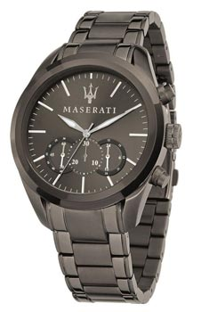 Orologi Maserati opinioni: Maserati-traguardo-R8873612002