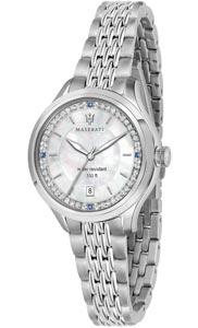 Orologi Maserati opinioni: Maserati-traguardo-donna-R8853112512