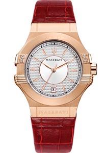 Orologi Maserati opinioni: Maserati-potenza-R8851108501