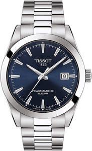 Orologi eleganti uomo: TISSOT-GENTLEMAN