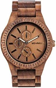 Orologi eleganti uomo: WeWood