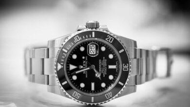 Photo of Rolex meno costoso: i modelli più economici