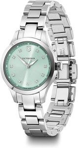 orologi svizzeri : Victorinox-Donna-Alliance-XS