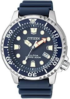 Orologi Citizen opinioni: Citizen-Eco-Drive