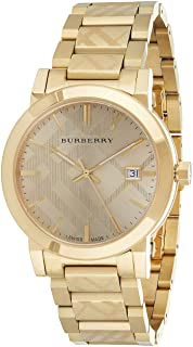 Orologi femminili di lusso - Burberry The City