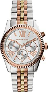 Orologi femminili di lusso - Michael Kors